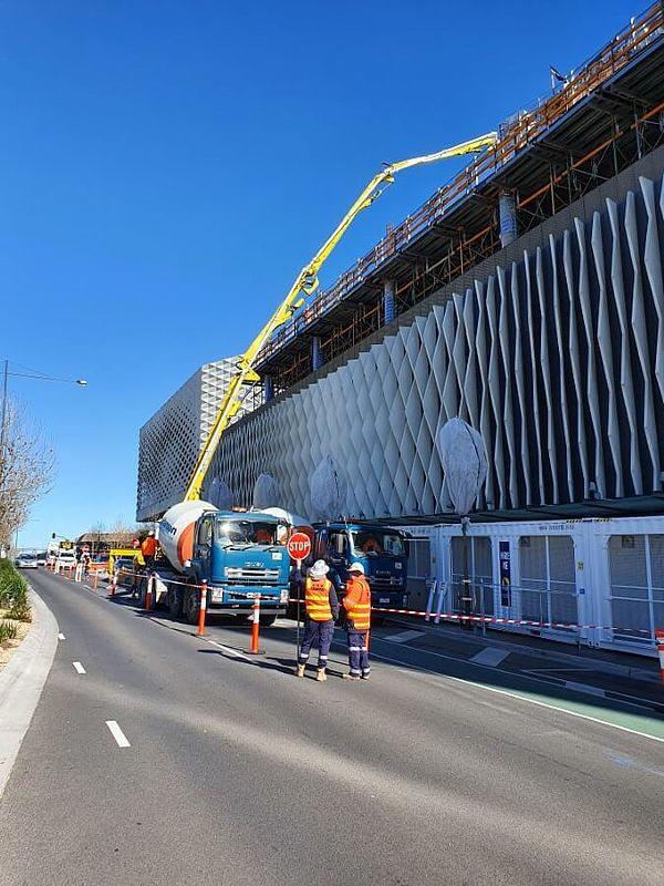 Advance-Concrete-Pumping-Concrete-Pump-Truck-Melbourne-6