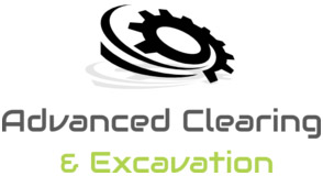Advanced-Clearing-and-Excavation-Logo