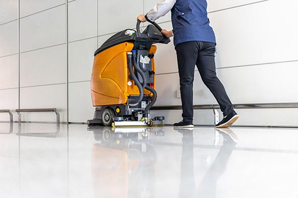 Advanced-Group-Airport-Cleaning-23