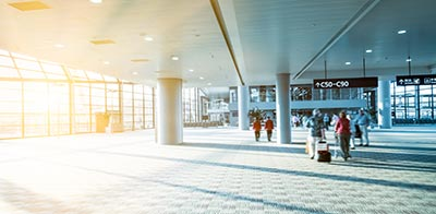 Advanced-Group-Commercial-Cleaning-Services-Airport-Cleaning-commercial-cleaning-services