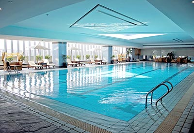 Advanced-Group-Commercial-Cleaning-Services-Aquatic-Leisure-Centre-Cleaning-commercial-cleaning-services