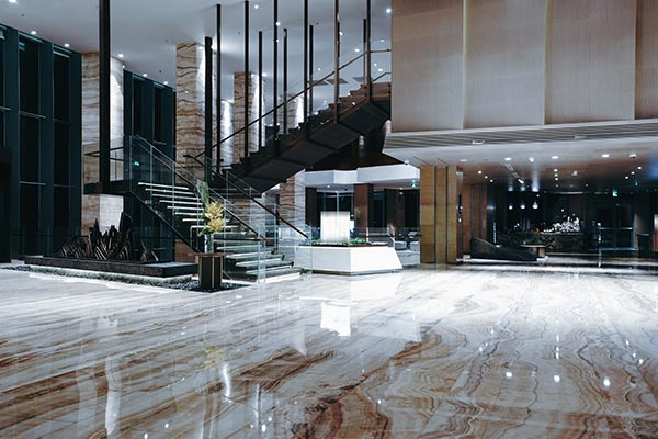 Advanced-Group-Commercial-Cleaning-Services-Hotels-Resorts-Cleaning-1-hotel-resort-cleaning