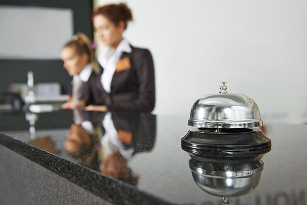Advanced-Group-Commercial-Cleaning-Services-Hotels-Resorts-Cleaning-3-hotel-resort-cleaning