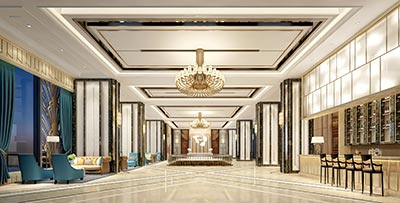 Advanced-Group-Commercial-Cleaning-Services-Hotels-Resorts-Cleaning-commercial-cleaning-services