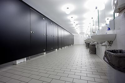 Advanced-Group-Commercial-Cleaning-Services-Local-Council-Cleaning-commercial-cleaning-services