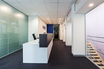 Advanced-Group-Commercial-Cleaning-Services-Office-Cleaning-commercial-cleaning-services
