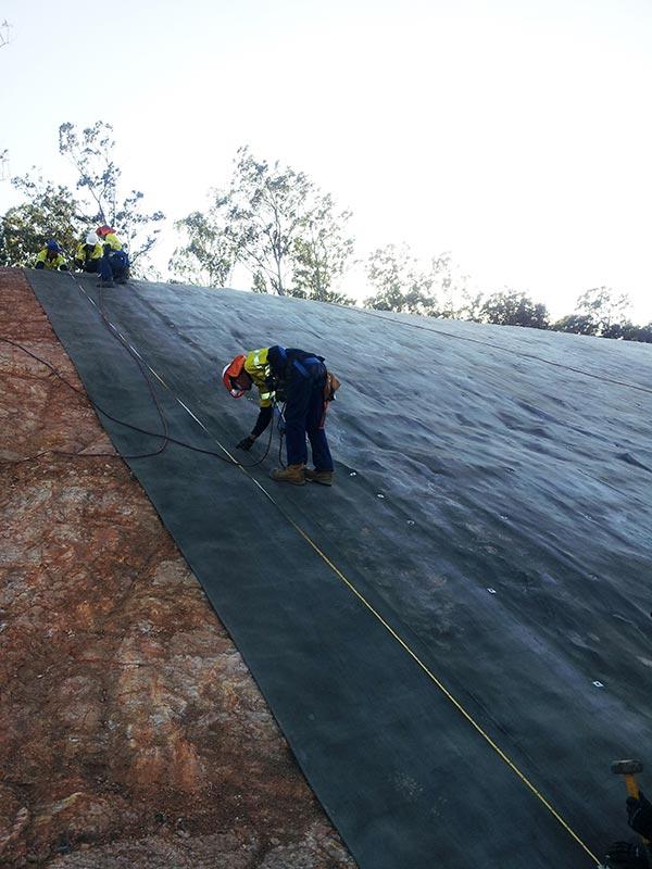 Advanced-Group-Environmental-Protection-Products-Concrete-Canvas-installation-concrete-canvas