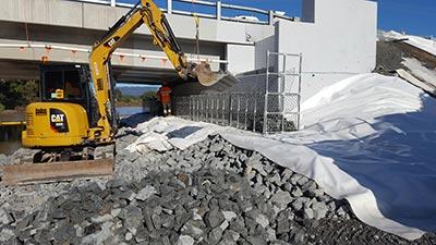 Advanced-Group-Environmental-Protection-Products-Gabion-Installation-2-environmental-protection-products