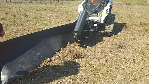 Advanced-Group-Environmental-Protection-Products-Impermeable-Fencing-IF-Plough-7-impermeable-fencing