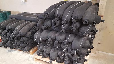 Advanced-Group-Environmental-Protection-Products-Mulch-Sand-Socks-Gravel-and-sand-socks-environmental-protection-products