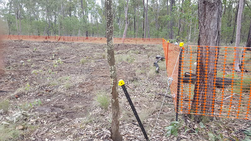 Advanced-Group-Environmental-Protection-Products-Safety-Fencing--change-of-direction-1