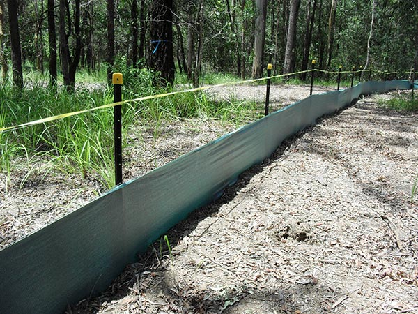 Advanced-Group-Environmental-Protection-Products-Silt-Fencing-Heavy-Duty-Heavy-Duty-perimeter-silt-fence-sediment-control-sil