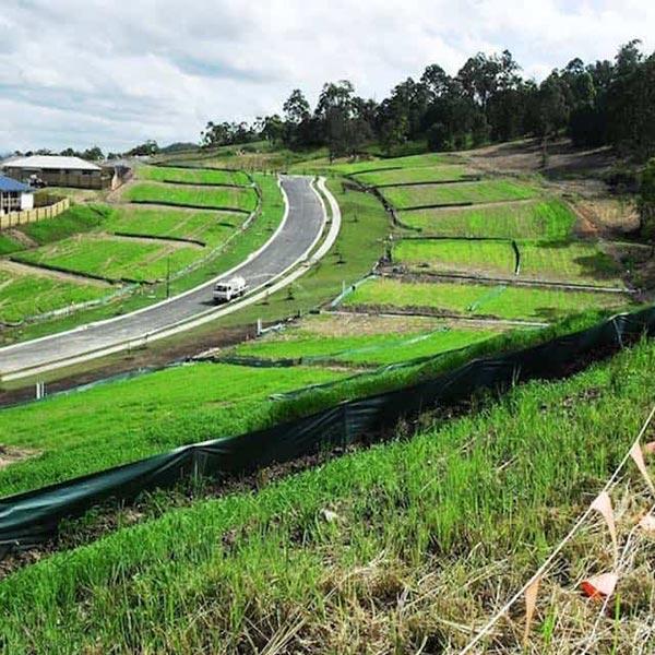 Advanced-Group-Environmental-landscape