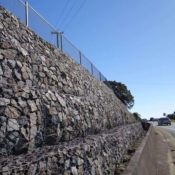 Advanced-Group-Environmental-rock-wall-environmental-protection-products
