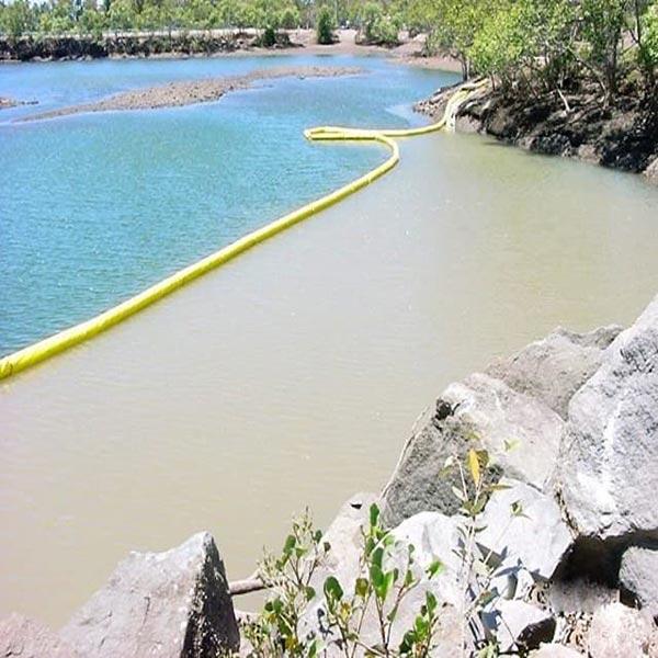 Advanced-Group-Environmental-water-barrier