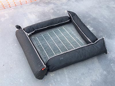 Advanced-Group-Field-Inlet-Protection-1-stormwater-drain-inlet-protection-environmental-protection