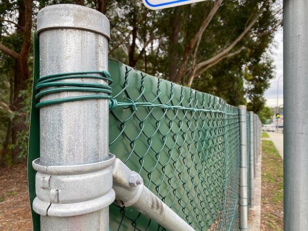 Advanced-Group-Koala-Fencing-21