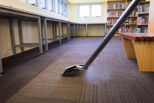 Advanced-Group-School-Cleaning-23