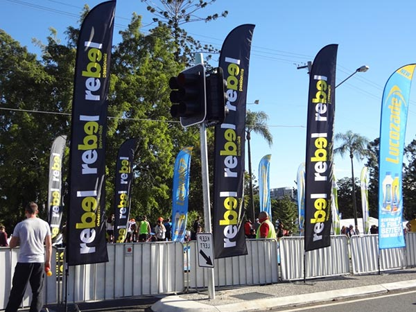 Advanced-Group-Temporary-Fencing-Crowd-Control-Festival-Fencing-Townsville-V8-Supercars-2-festival-fencing