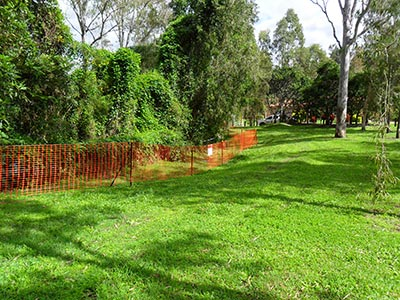 Advanced-Group-Tree-Protection-6-tree-protection-zone-fencing-enironmental-protection