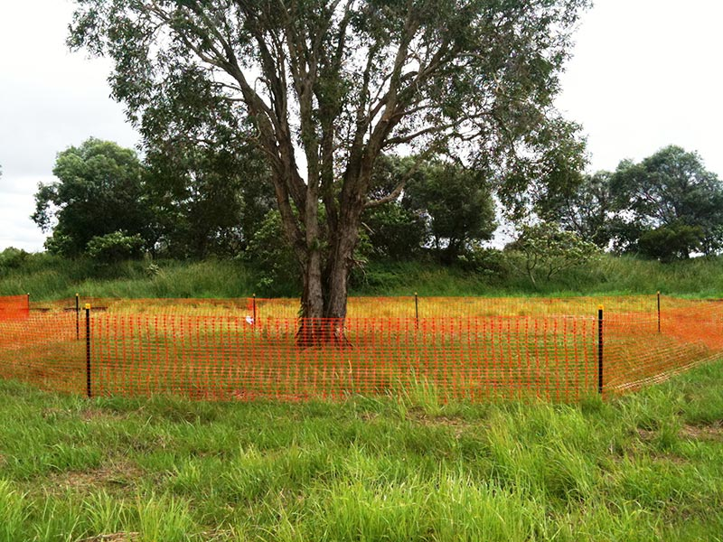 Advanced-Group-Tree-Protection-tree-protection-zone-fencing