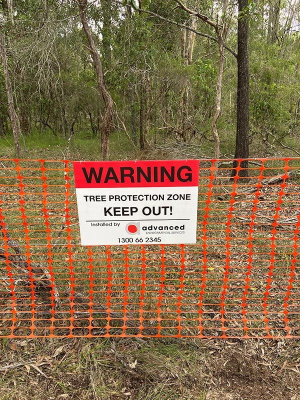 Advanced-Group-Tree-protection-14-tree-protection-zone-fencing