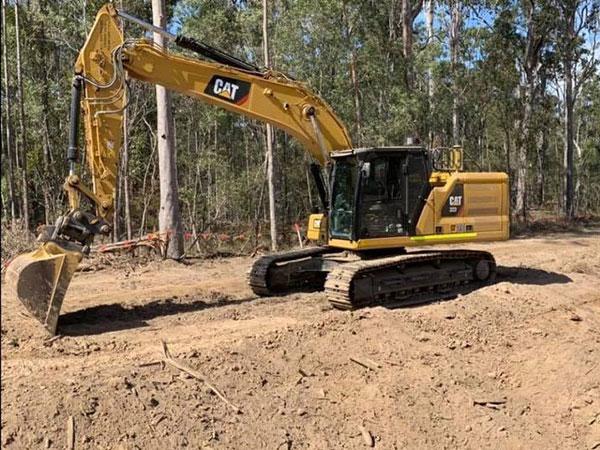 Advanced-Plant-Hire-Excavator-CAT-323-attachments-for-hire-kempsey