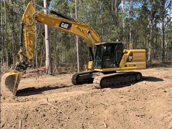 Advanced-Plant-Hire-Excavator-CAT-323-services-kempsey