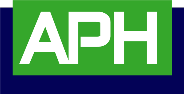 Advanced-Plant-Hire-Logo