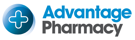 Eurkea Medical Centre Pharmacy Advantage Pharmacy Member