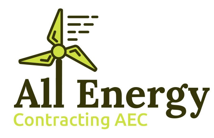 All Energy logo