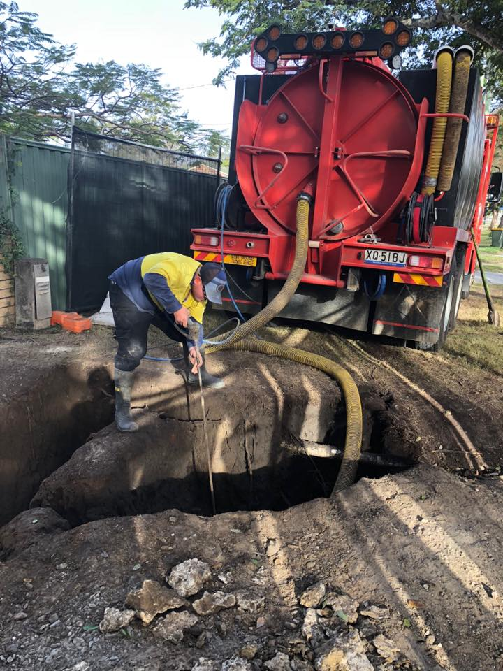 All-Pumped-Up-Vacuum-Excavation-brisbane