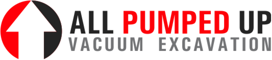 All-Pumped-Up-Vacuum-Excavation-Logo