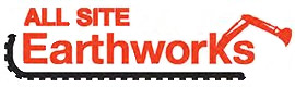 All Site Earthworks