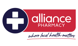 Alliance Pharmacy Member Thomsons Pharmacy Thomson's Chemist Thompsons Thompson's 7 Day Chemist
