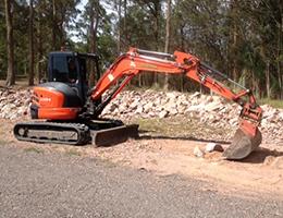 diggerman-training-excavator-thumb