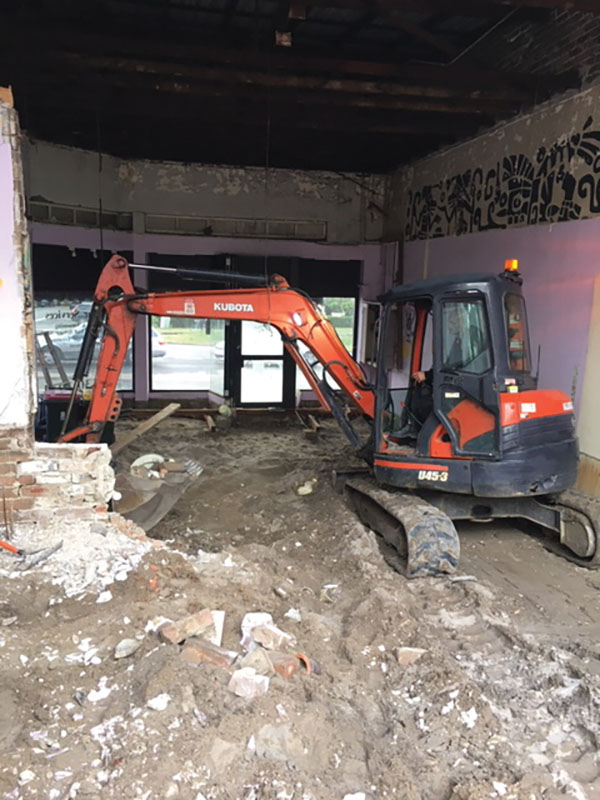 Any-Access-Excavation-and-Demolition-demolition-site-1-Concord