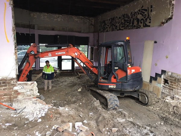 Any-Access-Excavation-and-Demolition-demolition-site-2-Concord