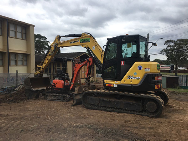 Any-Access-Excavation-and-Demolition-mini-excavator-and-large-excavator-Concord
