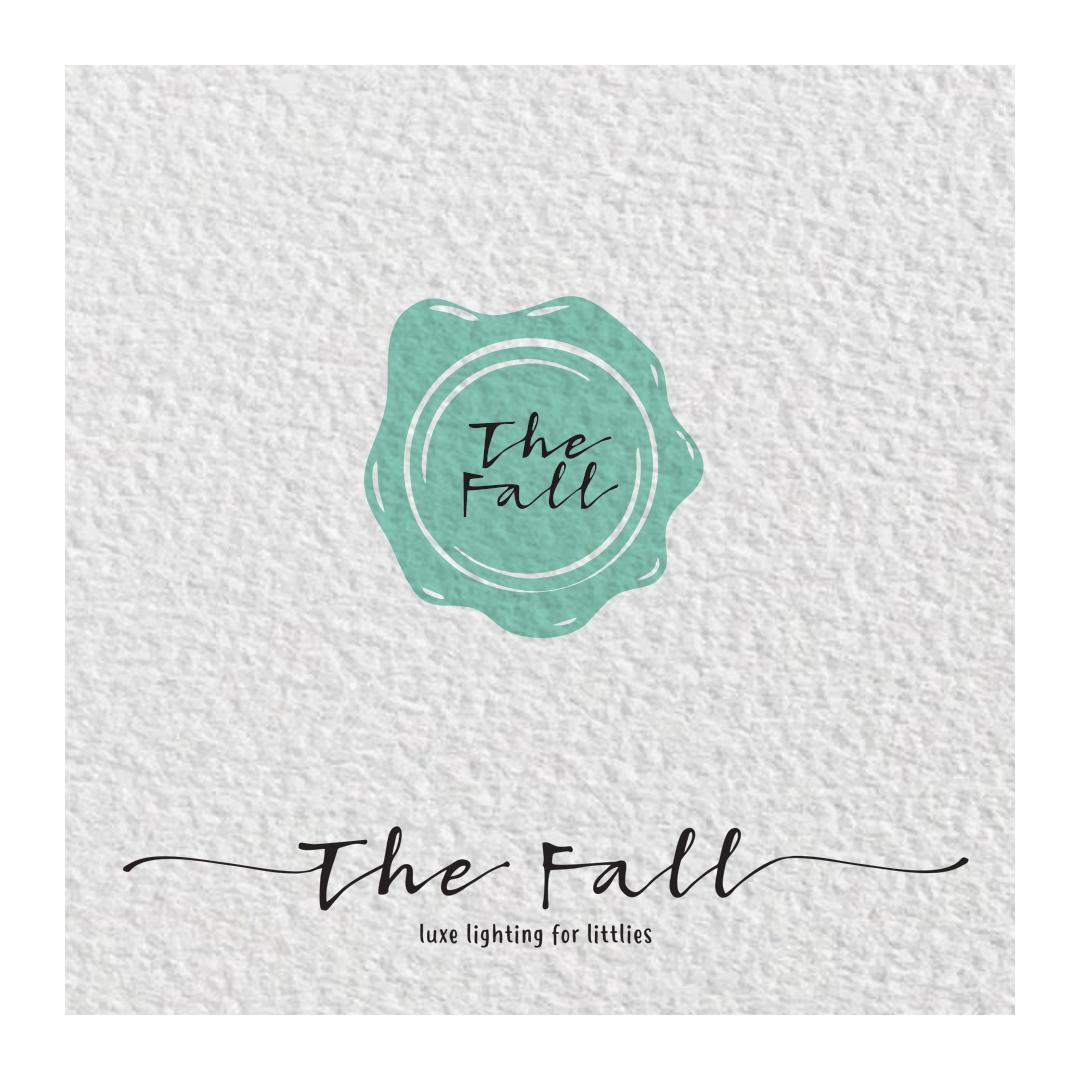 The Fall logo
