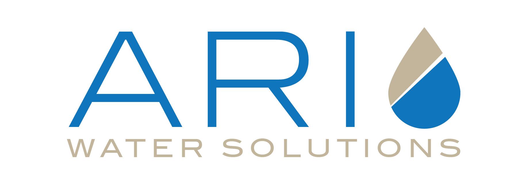 Ari Water Solutions