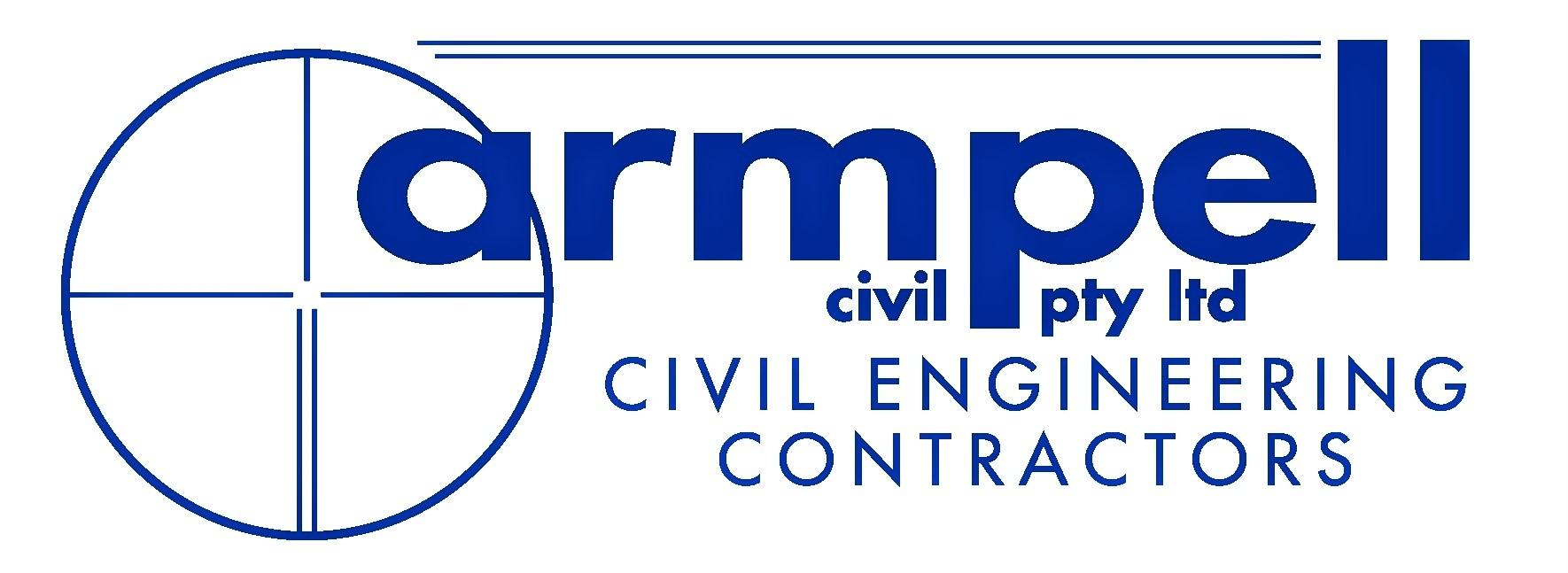 armpel logo