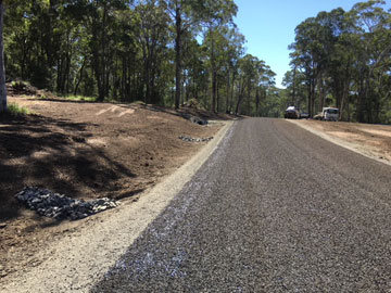 Armprell-Civil-road-works