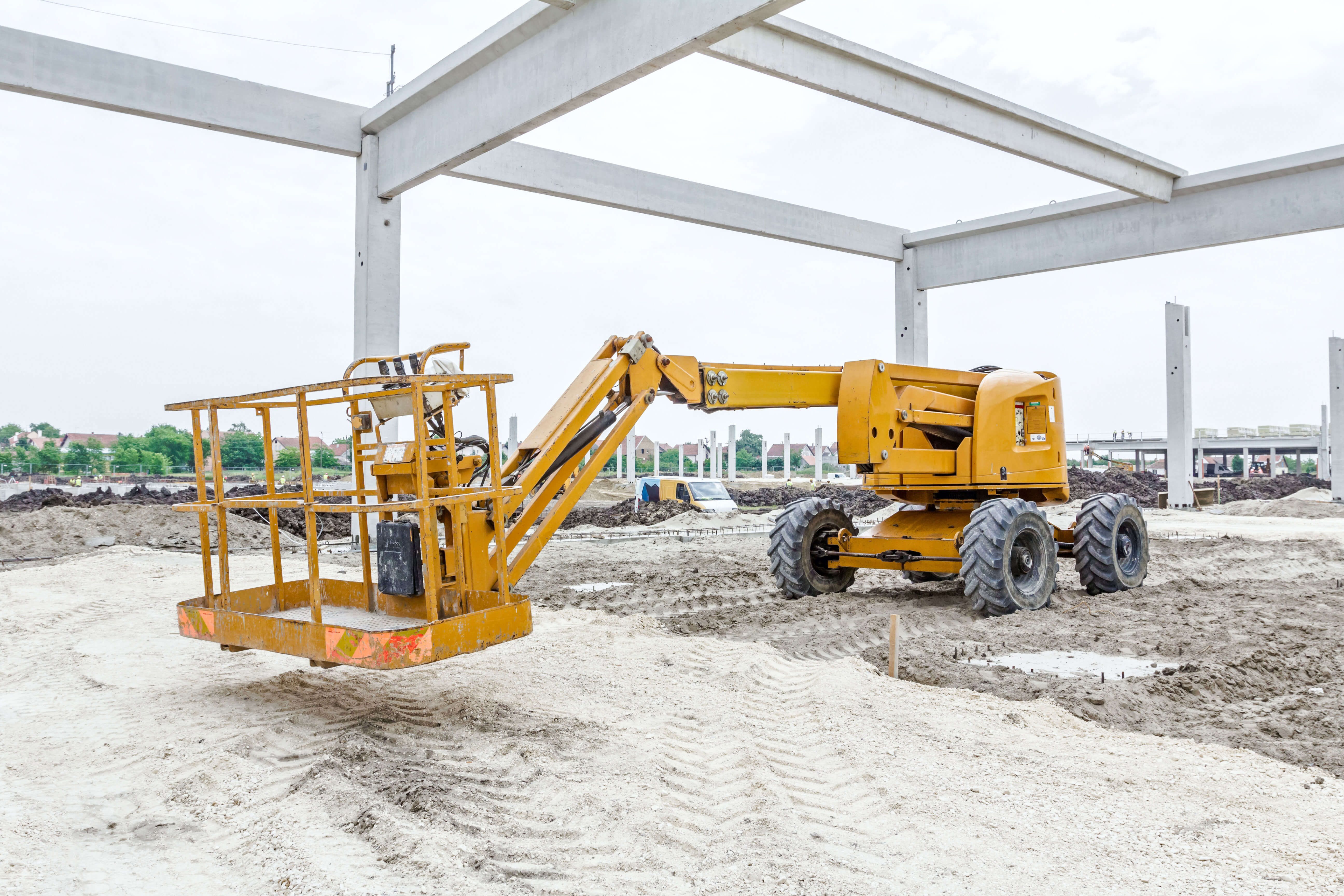 Articulated-Boom-on-site