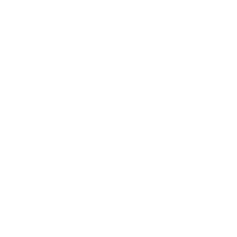Machine attachment icon