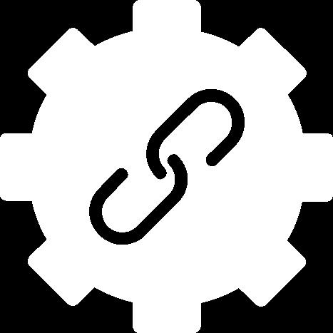Attachments-Icon-White