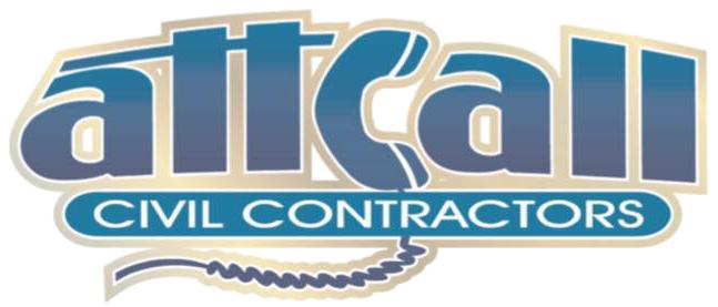 Attcall logo
