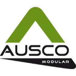Ausco Modular Logo