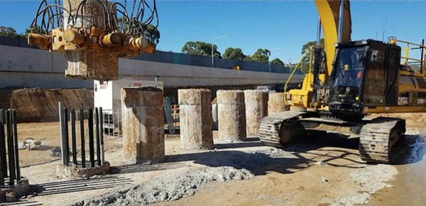 Ausdig-Gateway-South-Darlington-Upgrade-Project-2-Australia