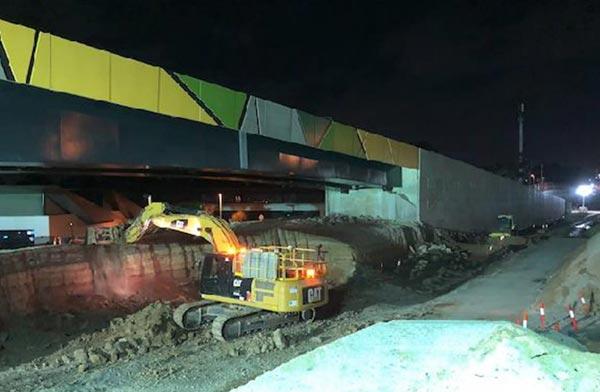 Ausdig-Gateway-South-Darlington-Upgrade-Project-3-Australia